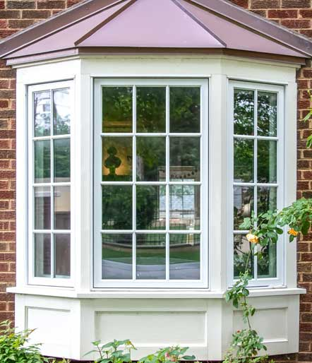 window capping contractor, door frame capping, skylight capping london ontario